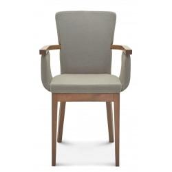 Krzesło B-1222