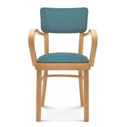 Krzesło B-9610