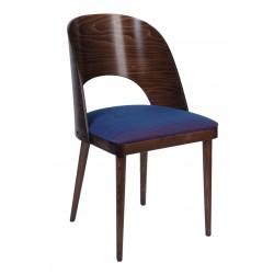 Krzesło A-1411