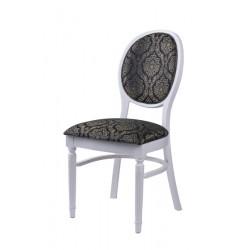 Krzesło A-9416