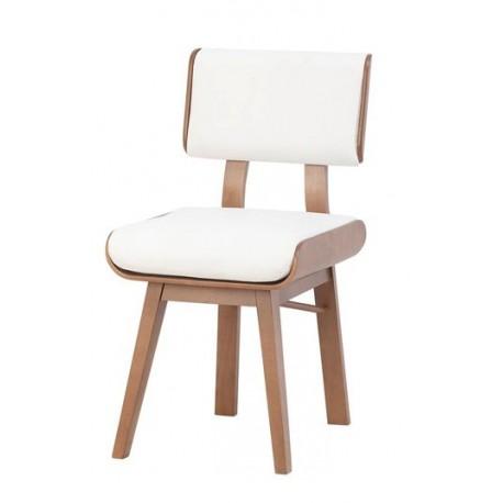 Krzesło A-1209/400
