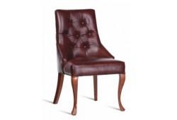 Krzesło Galan