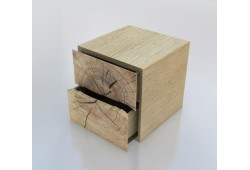 System Q-Bal - BOX
