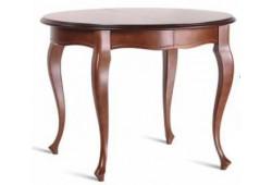 Stół WE-100