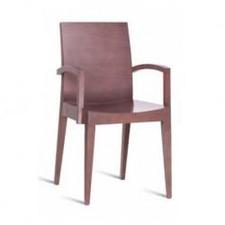 Krzesło Barton