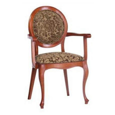 Krzesło Budrio