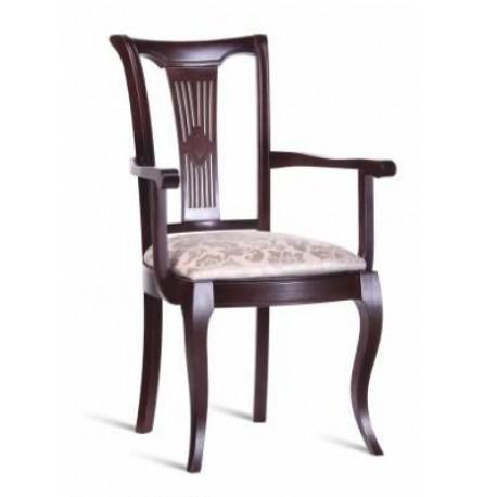 Krzesło Canino