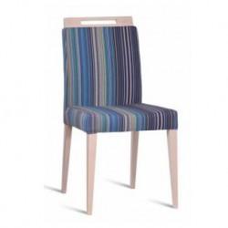 Krzesło Clifton