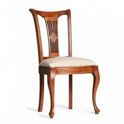 Krzesło Veruso