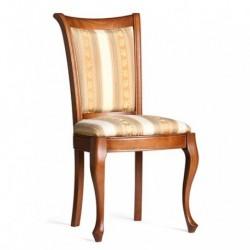 Krzesło Padova