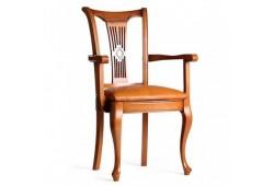 Krzesło Pavio