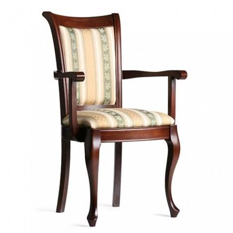 Krzesło Vercelli