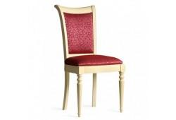 Krzesło Novara