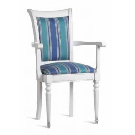 Krzesło Biella