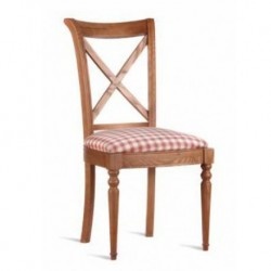 Krzesło Coria