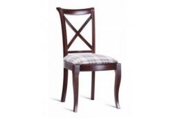 Krzesło Prada