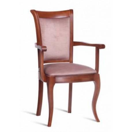 Krzesło Imperia