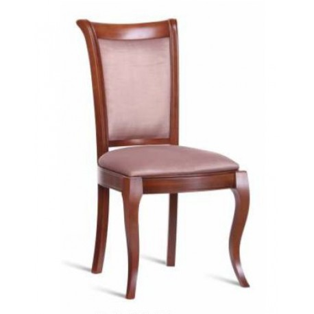 Krzesło Ovada