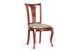 Krzesło Alpino