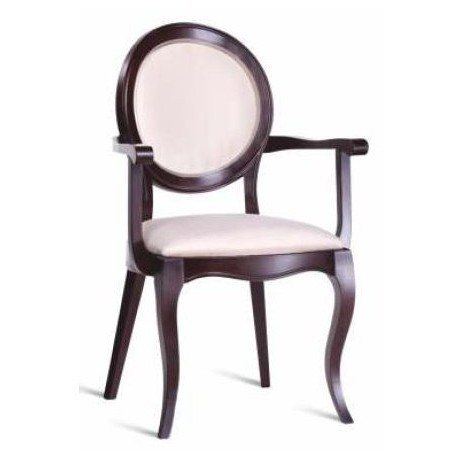 Krzesło Spello