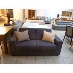 Sofa Biscotto - Wyprzedaż -60% 941 pln!