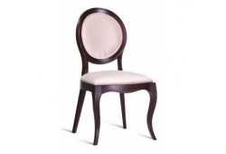 Krzesło Giove