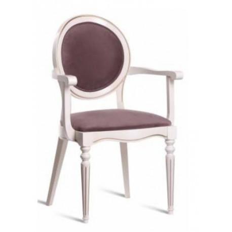 Krzesło Erba