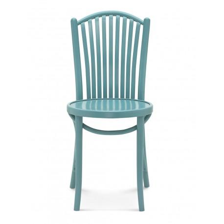 Krzesło A-0246