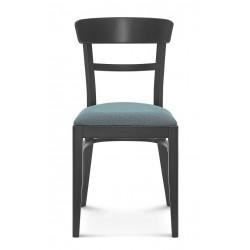 Krzesło A-0728