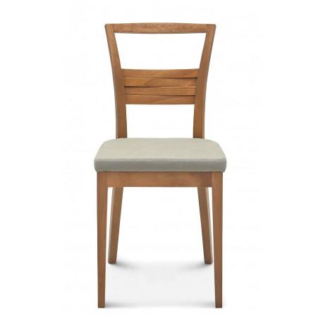 Krzesło A-1222/1