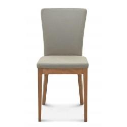 Krzesło A-1222