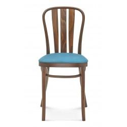 Krzesło A-9817