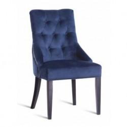 Krzesło Dun