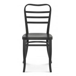 Krzesło A-1406