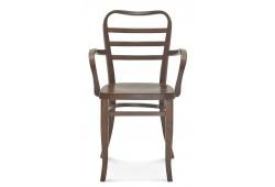 Krzesło B-1406