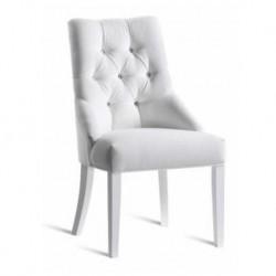 Krzesło Dun Crystal