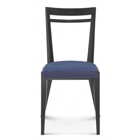 Krzesło A-1127