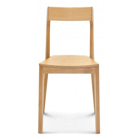 Krzesło A-1320