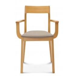 Krzesło B-1320