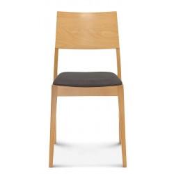 Krzesło A-0955 class