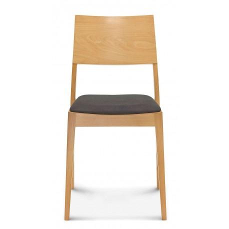 Krzesło A-0955