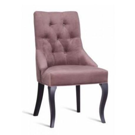 Krzesło Tudello