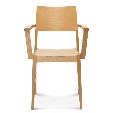 Krzesło B-0955