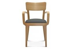 Krzesło B-9449