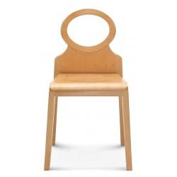 Krzesło A-1202