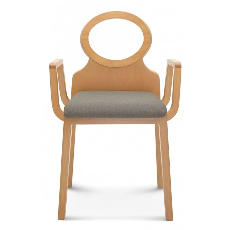 Krzesło B-1202