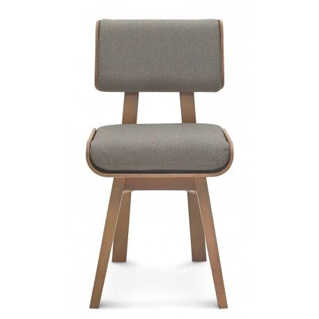 Krzesło A-1209