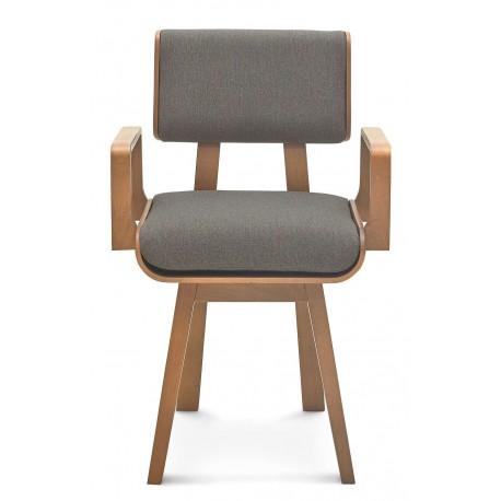 Krzesło B-1209