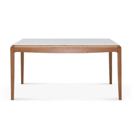Stół ST-1202 - Fameg