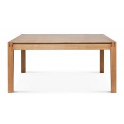 Stół ST-1405